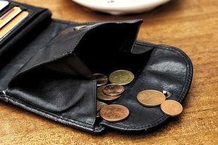 Polacy toną w długach