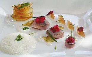 Skąd ryby na wigilijnym stole, czyli o tradycji słów kilka