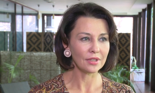 Anna Popek: Bardzo często kobiety są dla siebie wrogami. Mitem jest solidarność jajników