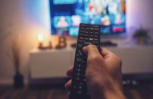 Seriale, które warto oglądać w ostatnich miesiącach 2018 roku