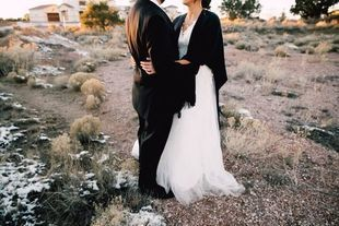 Jak zorganizować ślub zimą – porady praktyczne