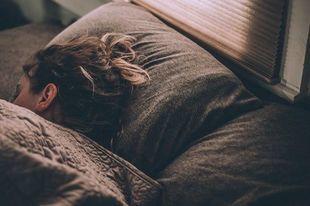 10 symptomów spadku formy