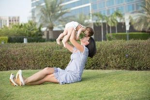 Płodna jak matka ziemia - mięśniaki macicy pod kontrolą