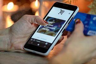 Zakupy przez internet - jak nie dać się oszukać?
