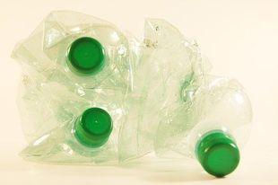 Ile produkujesz plastikowych śmieci? Sprawdź na kalkulatorze