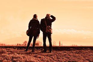 Wypalenie w związku. Jak sobie radzić?
