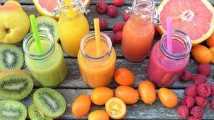 Wyciskarka wolnoobrotowa, czyli szybki sposób na zdrowy sok