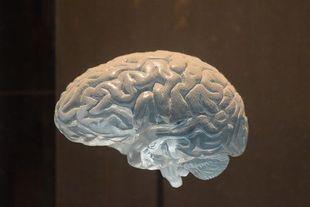 Akromegalia - mało znana choroba dużych ludzi