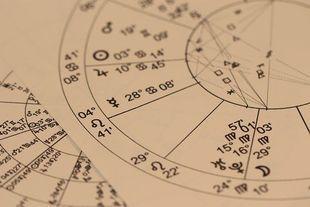Horoskop od 24 do 30 czerwca