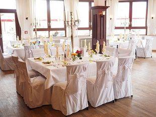 Ile kosztuje wesele?