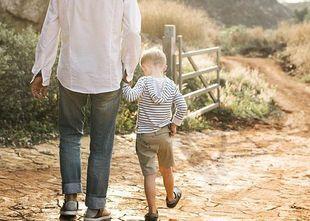 Rośnie poziom agresji wśród polskich dzieci. To efekt negatywnych wzorców od rodziców