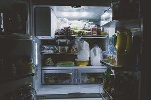 30 produktów spożywczych, które pewnie źle przechowujesz