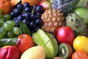 6 najlepszych i naturalnych substancji przeciwzapalnych