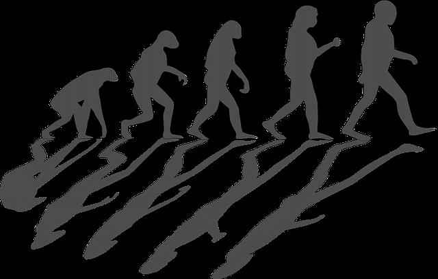 """Dzieło Darwina """"O powstawaniu gatunków"""" ma już ponad 160 lat"""