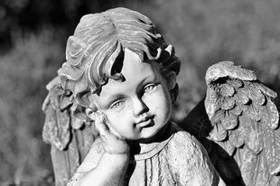 Rodzice, którzy stracili dziecko, bardziej zagrożeni przedwczesną śmiercią