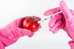 Zmiany w znakowaniu żywności bez GMO. Nowe przepisy mogą jednak wprowadzać w błąd