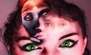 Schizofrenia - czy wiesz, jakie są jej objawy?