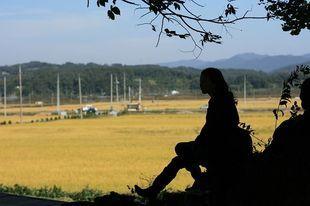 Poczucie samotności ma negatywny wpływ na stan zdrowia