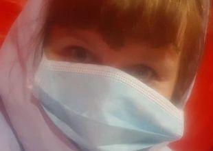 Epidemia od środka - już brakuje miejsc dla chorych? Relacja naszej czytelniczki