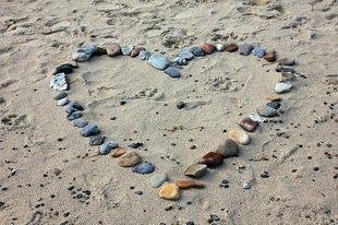 Trzy znaki Zodiaku, które mają najlepsze serce