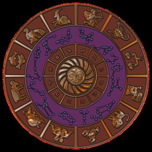 Trzy znaki Zodiaku, którym najtrudniej odmówić