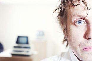 """Stres w czasie koronawirusa – jak opanować """"zgrzytające zęby"""""""