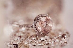 Czy biżuteria może mieć wpływ na twoje życie? Sprawdź!