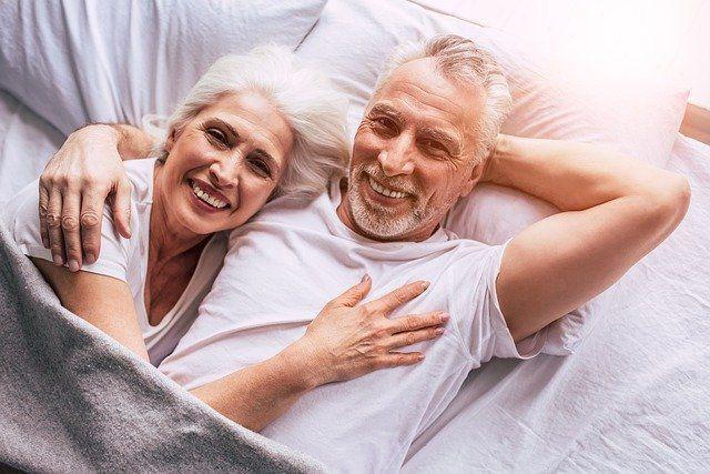 Jak zadbać o związek podczas kwarantanny? Przedstawiamy kilka sprawdzonych sposobów