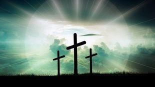 Popularne przesądy, które mają związek z Wielkanocą