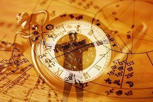 Horoskop na pierwszy tydzień czerwca