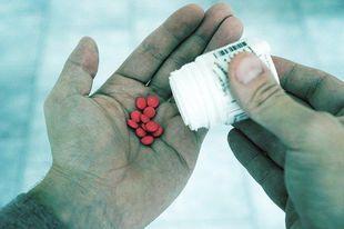 Będą pigułki antykoncepcyjne dla mężczyzn?