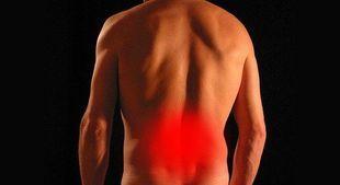 Boli cię kręgosłup? Znamy trzy ćwiczenia, które natychmiast przyniosą ulgę