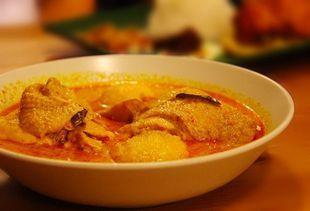 Kurczak cacciatore - włoskie danie w myśliwskim stylu