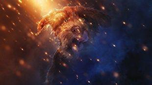 Czy zwierzęta mają dusze? Co się z nimi dzieje po śmierci? - teoria hiszpańskiego psychologa
