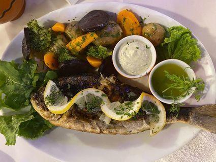 Jak przyrządzać ryby? Pięć przydatnych wskazówek