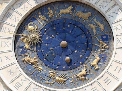 Trzy znaki zodiaku, które nigdy nie proszą o pomoc