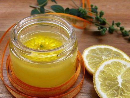 Jak powstrzymać proces starzenia podczas menopauzy? Poznaj starą recepturę!