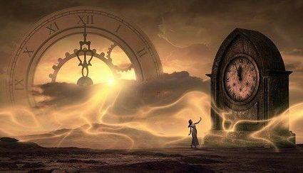 Znaki zodiaku i żywioły. Co im przyniesie w 2021 roku szczęście?