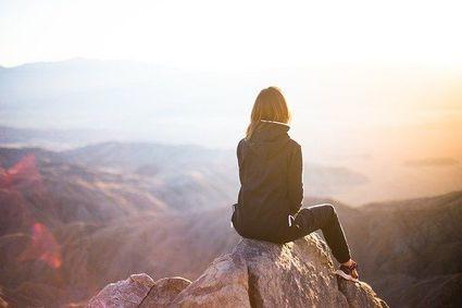 Dziesięć rzeczy, których nie należy oczekiwać od innych ludzi