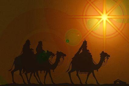 Ani królowie, ani trzech, nie było też ciemnoskórego. Jak powstała kościelna legenda?