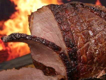 Dziś w piątek 19 marca katolicy mogą jeść mięso