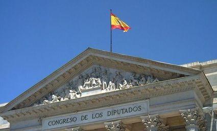 Hiszpania zalegalizowała eutanazję