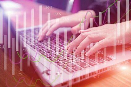 Zainstalowała aplikację na komputerze i straciła 37 tysięcy złotych