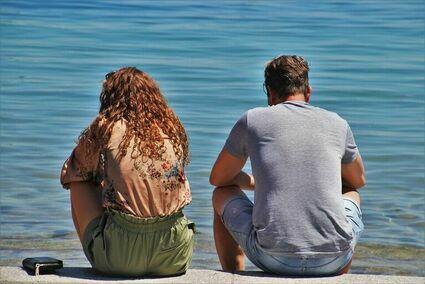"""""""To były ostatnie takie wakacje. Nie będziemy się dłużej nawzajem męczyć"""""""