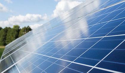 Odnawialne Źródła Energii - NABÓR ANKIET