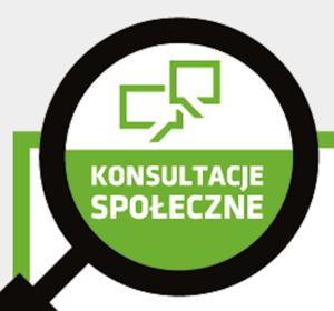 Zagospodarowanie doliny rzeki Czerniejówki - ruszają konsultacje społeczne