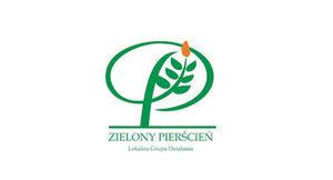 Utworzenie pętli rowerowych na obszarze od Kazimierskiego do Kozłowieckiego Parku Krajobrazowego jako zintegrowanego, innowacyjnego i sieciowego produktu turystycznego