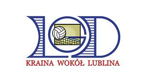 II Turnieju Piłki Siatkowej OSP