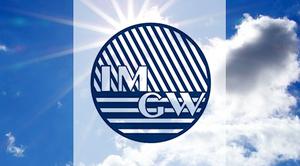 Prognoza niebezpiecznych zjawisk meteorologicznych z dnia 18.08.2014