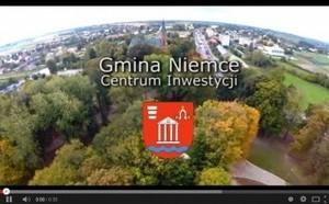 VIDEO - Promocja naszej gminy w TVP Lublin